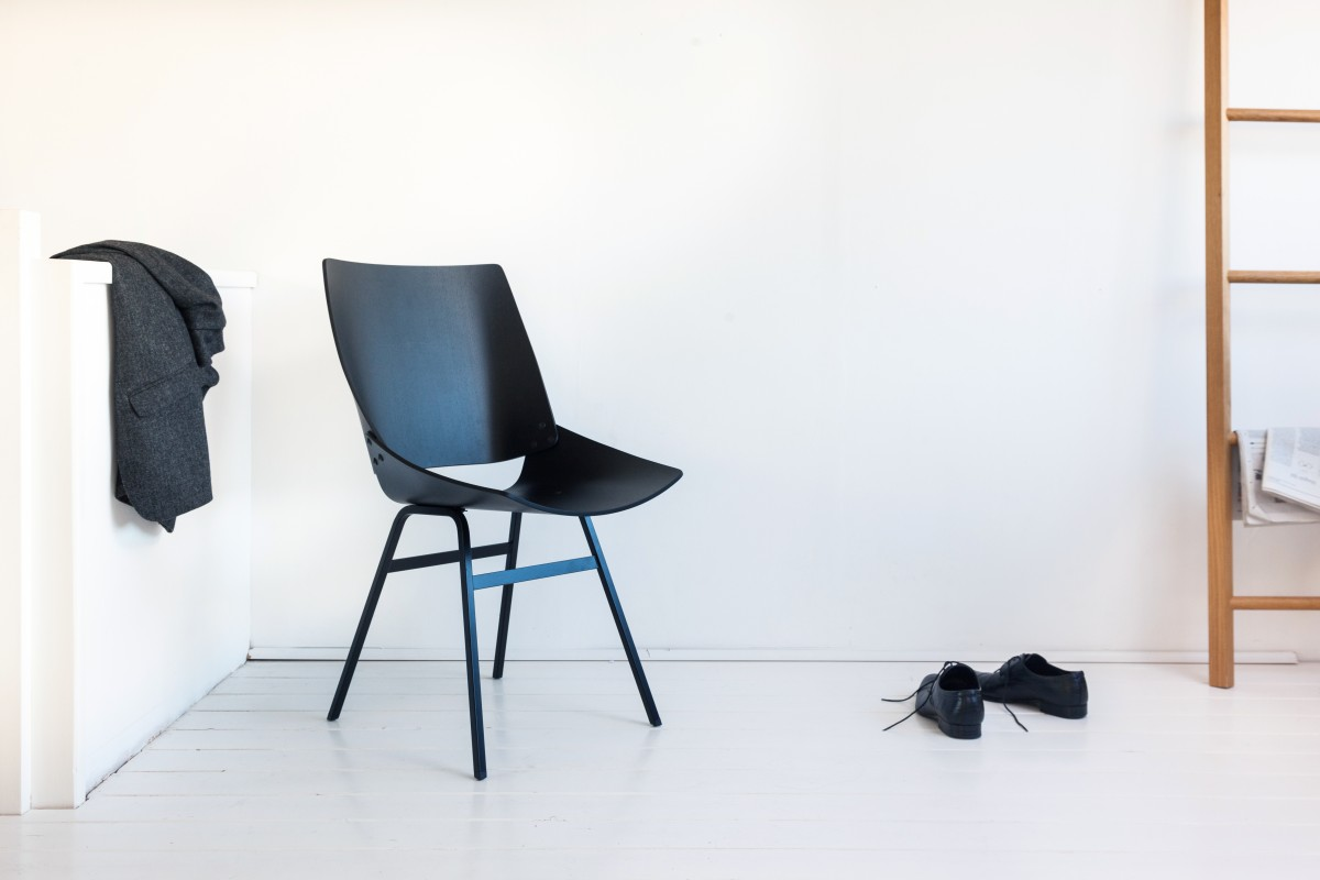 81 Modern Office Furniture New Zealand By