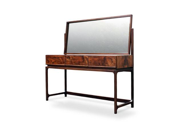 Sideboard Domo Design : Mr. bigglesworthy mid century modern and designer retro furniture
