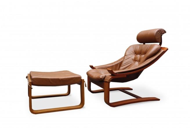 mr bigglesworthy mid century modern and designer retro. Black Bedroom Furniture Sets. Home Design Ideas