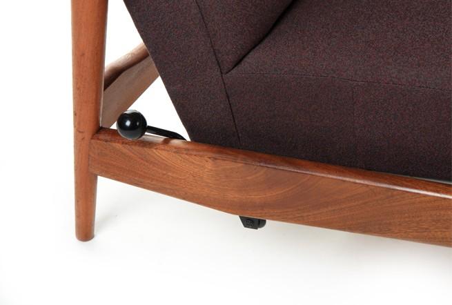 Danske Mobler Rock n Rest Chair