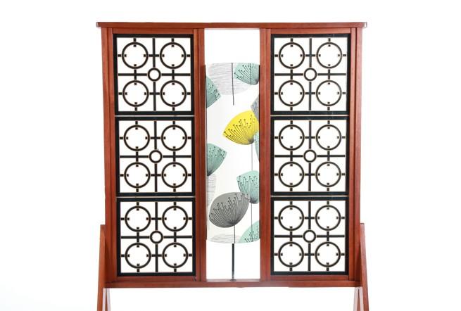 room dividers auckland nz panels mid century room divider lamp mr bigglesworthy modern and designer retro furniture