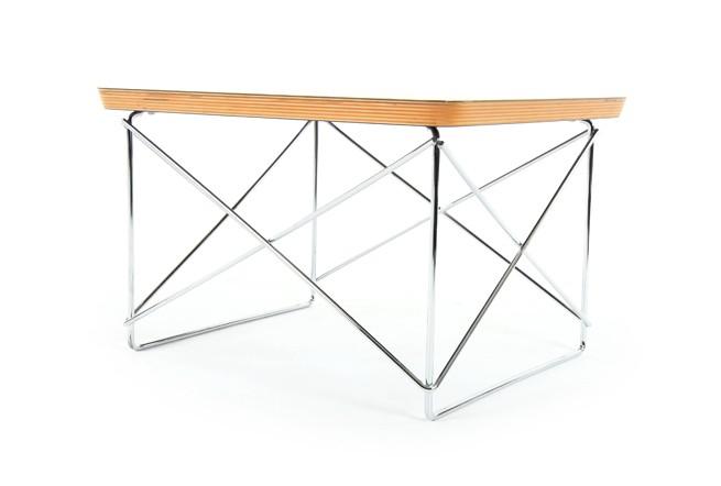 Mr Bigglesworthy Mid Century Modern And Designer Retro Furniture