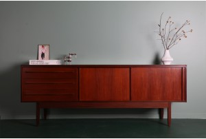 White and Newton 'Atlanta' Sideboard