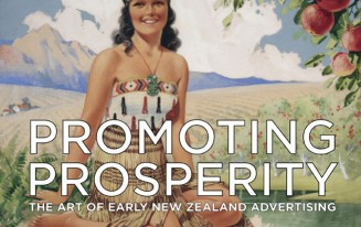 Promoting Prosperity Book Launch