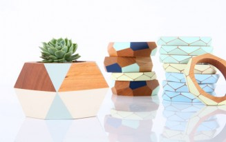 All Things Faceted - Introducing GH Design