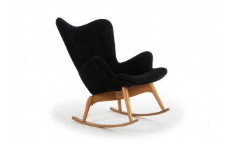 Featherston Contour Chairs in NZ