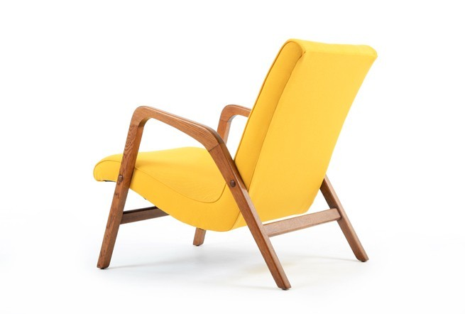 Furniture Design Nz mr. bigglesworthy - mid century modern and designer retro furniture