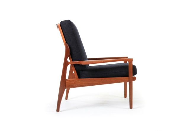 DON Narvik Armchair and Sofa