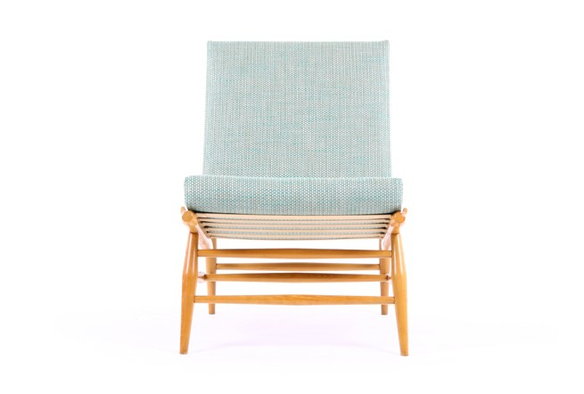Ercol 427 Easy Chair