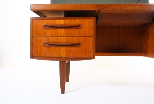 G-Plan Fresco Dresser / Desk