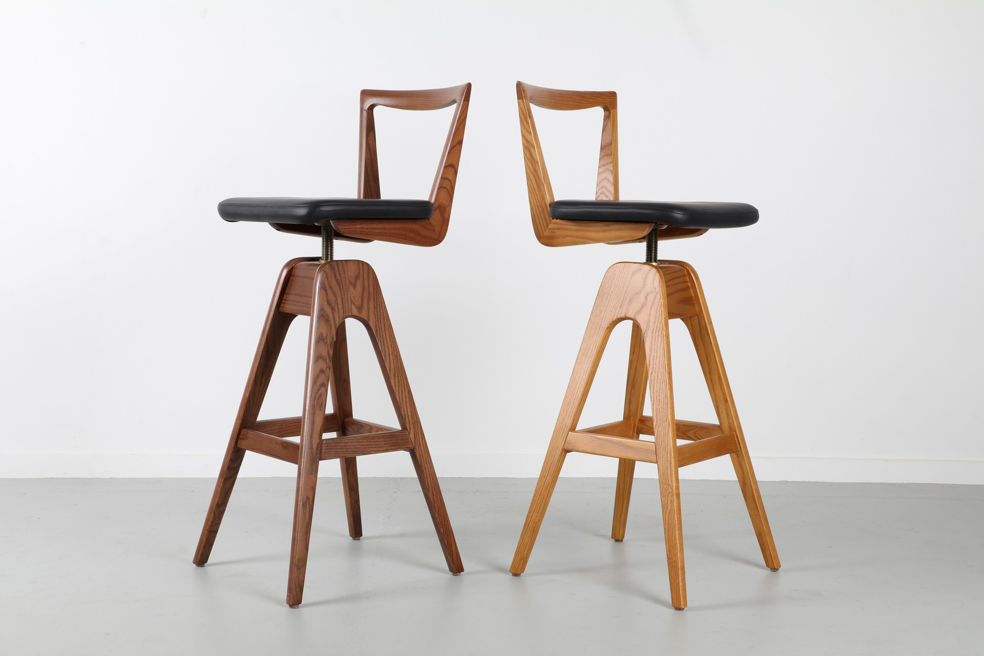 case study planter nz th brown bar stools