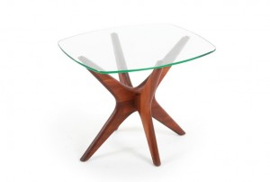 Adrian Pearsall Petite Coffee Table