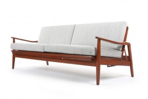 Don Sofa Daybed