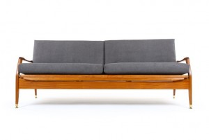 Architectural DON Sofa