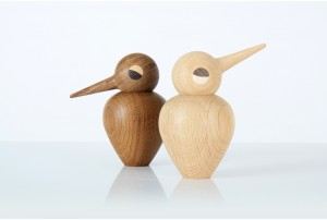 Kristian Vedel Bird for Architectmade – Small