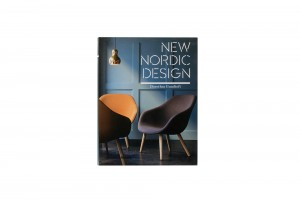 'New Nordic Design' Book by Dorothea Gundtoft