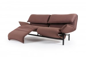 Vico Magistretti 'Veranda' Sofa for Cassina