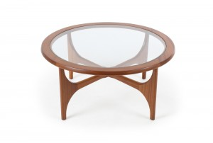 Stonehill 'Stateroom' Coffee Table