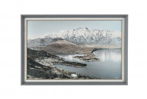 Whites Aviation Photography - Queenstown