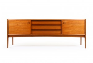 Younger Linear Sideboard