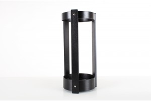 Saito Wood Umbrella Stand
