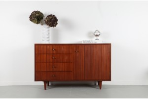 Backhouse Compact Sideboard
