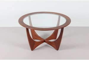 G-Plan Astro Coffee Table