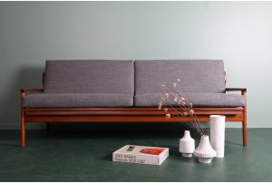 DON Narvik Sofa