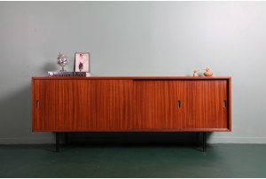 Robin Day  'Interplan' Sideboard for Hille