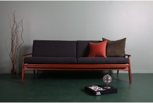 Parker Daybed by Airest