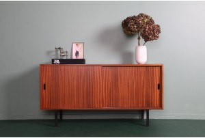 Robin Day 'Interplan' Compact Sideboard for Hille