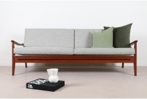 DON Vono Sofa Daybed