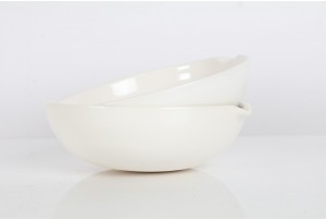 Gidon Bing Medium Lab Bowl