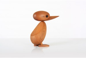 Hans Bølling Duck for Architectmade