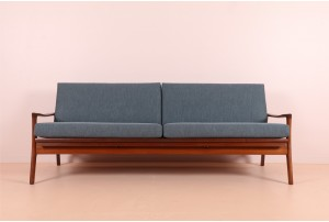 DON 'Concord' Sofa Daybed