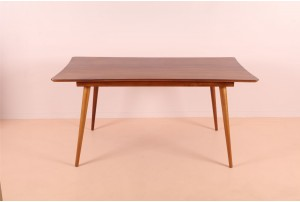 Jon Jansen 'Bowtie' Dining Table