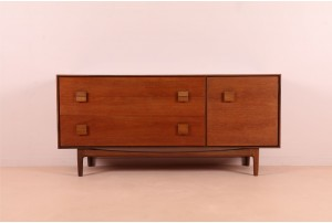 Ib Kofod-Larsen for G-Plan Sideboard