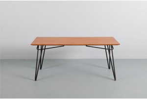 Garth Chester Coffee Table