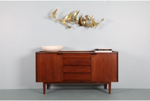 Richard Hornby Compact Sideboard for Fyne Ladye
