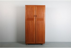 Blue Label Ercol Wardrobe