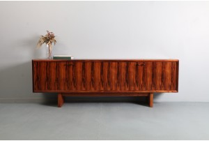 Stunning Martin Hall 'Marlow' Sideboard for Gordon Russell
