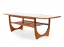 G-Plan Sculpted Coffee Table