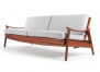 Morgan Sofa Daybed